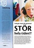 Nytt från Alingsåshem vinter 2013 - Page 2