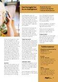 Nytt från Alingsåshem vinter 2013 - Page 3