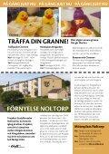 Nytt från Alingsåshem vinter 2013 - Page 4