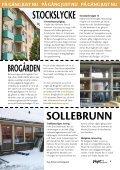 Nytt från Alingsåshem vinter 2013 - Page 5