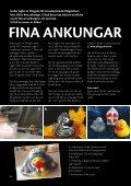 Nytt från Alingsåshem vinter 2013 - Page 6
