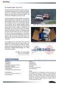 Untitled - Virtual Racing eV - Seite 2