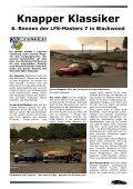 Untitled - Virtual Racing eV - Seite 4