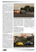 Untitled - Virtual Racing eV - Seite 5