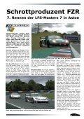 Untitled - Virtual Racing eV - Seite 6