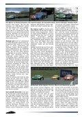 Untitled - Virtual Racing eV - Seite 7