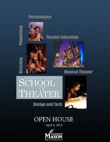 Mason_SoTheater_Open_House2014
