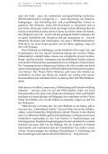 pdf-Leseprobe - Viola Falkenberg Verlag - Seite 6