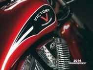 Victory-Motorcycles-France-2014-LEGEND-BIKES