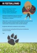 Download als PDF - NewYorker Lions - Seite 3