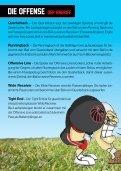 Download als PDF - NewYorker Lions - Seite 6