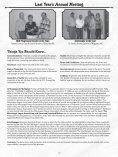 Angus Association - Angus Journal - Page 3
