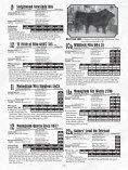 Angus Association - Angus Journal - Page 6