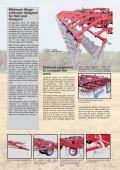 VIBRO TILL 2800 Stubble harrow - Agriquip - Page 2
