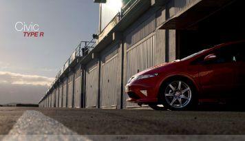Civic - Honda