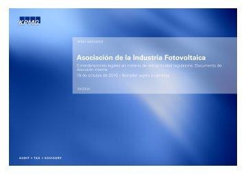 KPMG_Presentacion Retroactividad_2010_10_20.pdf - Solarweb