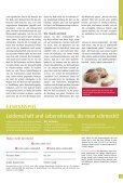 HÜLLE MIT FÜLLE - Der Beck - Page 5