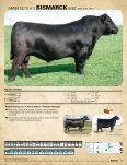1AN01119 - Angus Journal - Page 5