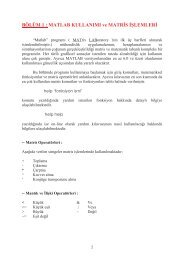 MATLAB Notlari.pdf