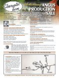 77th Anniversary - Angus Journal - Page 2