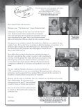 77th Anniversary - Angus Journal - Page 3