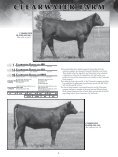77th Anniversary - Angus Journal - Page 4