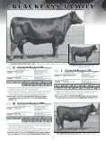 77th Anniversary - Angus Journal - Page 5