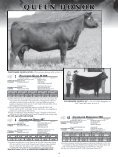 77th Anniversary - Angus Journal - Page 6