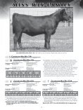 77th Anniversary - Angus Journal - Page 7