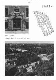 Kvarter Staren-Surbrunn
