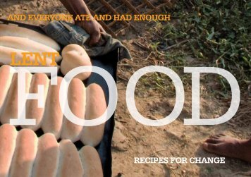 lent-food-resource-book_tcm15-75409
