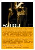 Scarica scheda - I teatri soffiati - Page 2