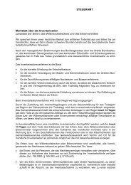PDF, 13.0 KB - Knonau