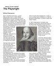 Julius Caesar - Stratford Festival - Page 5