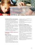 Flyer Innovation SWiSE - Seite 4