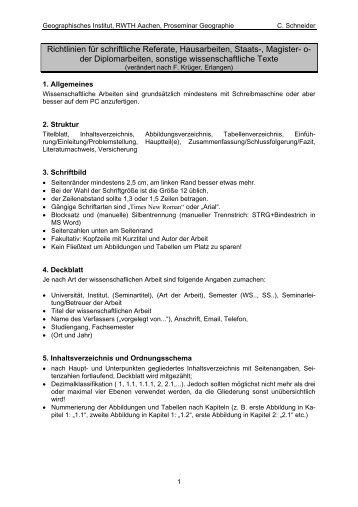 Großzügig Hausarbeit Zeitplan Vorlage Fotos - Dokumentationsvorlage ...