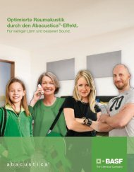 Download PDF - BASF Plastics Portal