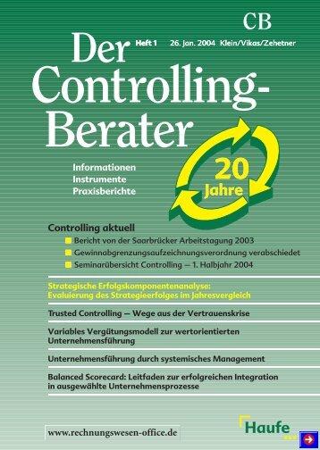 Zehetner, K.: Strategische Erfolgskomponentenanalyse