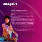 Genau Ihre Musik Genau Ihre Feier - Seite 4