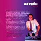 Genau Ihre Musik Genau Ihre Feier - Seite 5