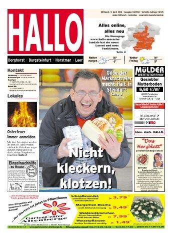 hallo-steinfurt_09-04-2014