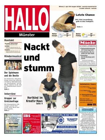 hallo-muenster_09-04-2014
