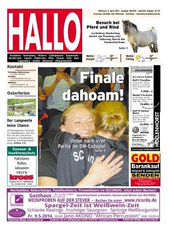 hallo-luedinghausen_09-04-2014