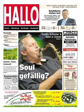 hallo-greven_09-04-2014