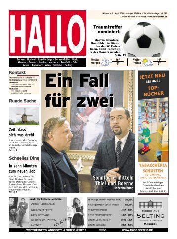 hallo-borken_09-04-2014