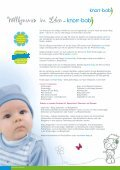 PDF-Format - Knorr-baby - Page 2