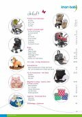 PDF-Format - Knorr-baby - Page 3
