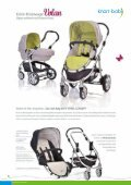 PDF-Format - Knorr-baby - Page 4