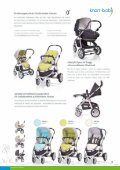 PDF-Format - Knorr-baby - Page 5
