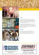 p18l38co9q15q510g195netu1vd74.pdf - Page 3